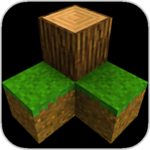 Survivalcraft for iOS