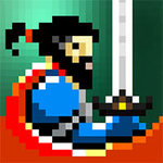 Sword Of Xolan for Android
