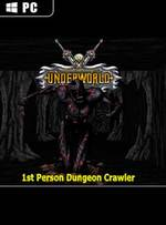 Swords and Sorcery: Underworld - Definitive Edition
