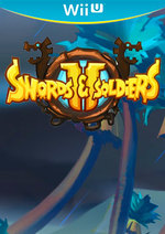 Swords & Soldiers II for Nintendo Wii U