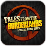 Tales from the Borderlands: Episode One - Zer0 Sum for iOS