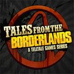 Tales from the Borderlands: Episode Two - Atlas Mugged for Android