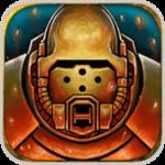Templar Battleforce RPG Full Game HD for iOS