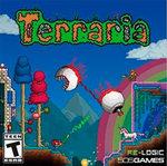 Terraria for Nintendo 3DS