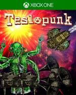 Teslapunk for Xbox One