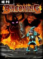 The Baconing for PC