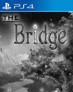 The Bridge for PlayStation 4