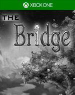 The Bridge for Xbox One