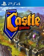 The Castle Game for PlayStation 4