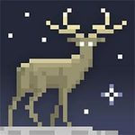 The Deer God for Android