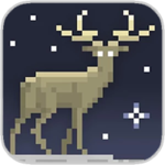 The Deer God for iOS