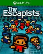 The Escapists for Xbox One