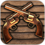 The Lawless for iOS