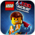 The LEGO Movie Video Game for iOS