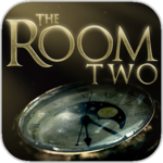 The Room Two for iOS