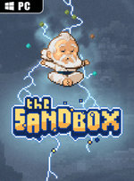 The Sandbox for PC