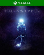 The Swapper for Xbox One