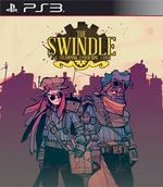 The Swindle for PlayStation 3