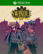The Swindle for Xbox One