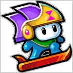 Time Surfer for Android