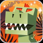 Tiny Prehistoric Adventure for iOS
