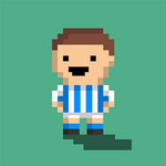 Tiny Striker for Android