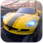 Top Speed: Drag & Fast Racing for iOS