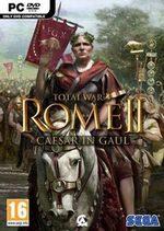 Total War: Rome II - Caesar in Gaul for PC