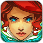 Transistor for iOS