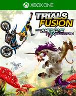 Trials Fusion: Awesome Level Max for Xbox One