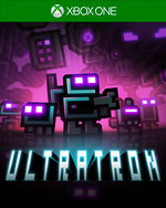 Ultratron for Xbox One