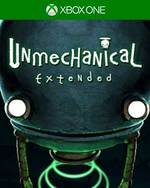 Unmechanical: Extended for Xbox One
