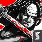 Walking Dead: Road to Survival for Android