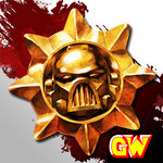 Warhammer 40,000: Carnage for Android