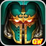 Warhammer 40,000: Freeblade for iOS