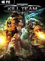 Warhammer 40,000: Kill Team