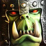 Warhammer Quest for Android