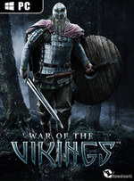 War of the Vikings for PC