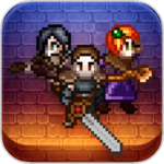 Wayward Souls for iOS