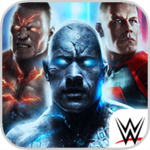 WWE Immortals for iOS