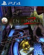 Zen Pinball 2 for PlayStation 4