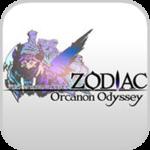 Zodiac: Orcanon Odyssey for iOS