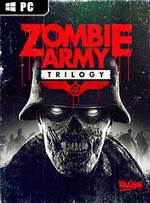 Zombie Army Trilogy for PC