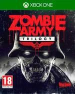 Zombie Army Trilogy for Xbox One
