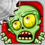 Zombie Carnage - Slice and Smash Zombies for Android