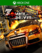 Zombie Driver: Ultimate Edition