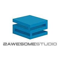2Awesome Studio