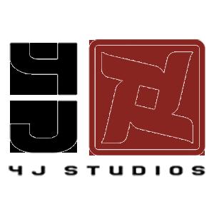 4J Studios
