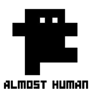 Almost Human Games