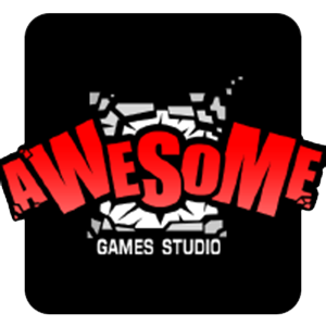 Awesome Games Studio